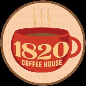 1820 Coffee House