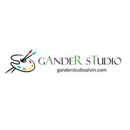Gander Art Studio