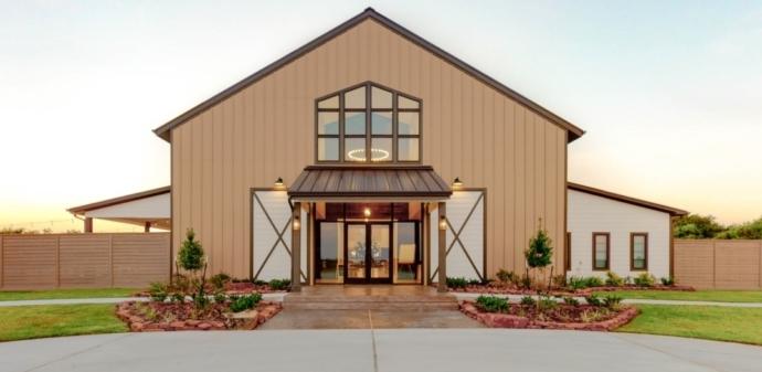 Still Waters Ranch Visitalvin Com, Alvin Texas Rustic Furniture