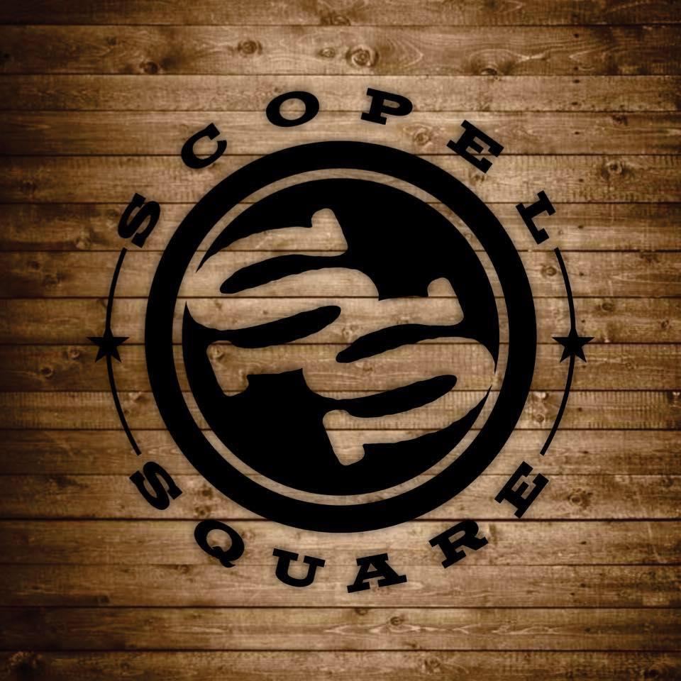 Scopel Square